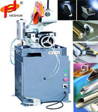 MOQ 1 set Electric steel rice cutting machine made in China