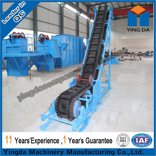 Assembly line/assembly line equipment belt conveyor price