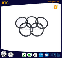 Engine Seal Oil Resistant Fuel Ring Gasket