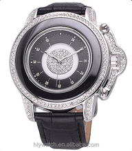 ladies fashion watches latest jewelry watch elegance fashion watches