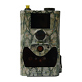 940nm 8MP full HD MMS/GPRS waterproof Digital Scouting trail camera with CE FCC& ROHS