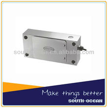 chinese cheap load cell for fruit vegetable weighing scale (PE-11)