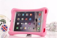 Unbreak Protective Case For iPad Air 2 with loud speaker function