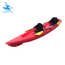Cheap Double Sea Kayak For Sale