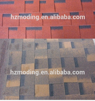 Roofing material asphalt shingles prices