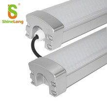 Commercial Tri-proof LED Cooler Light