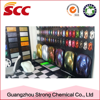 New products 2015 hot sale High quality epoxy paint