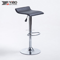 Style PVC artificial leather dinning room bar chair
