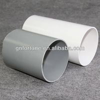 China Wholesale polyurethane tubing