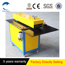 Little Giant brand reel shear beading machine,Ma'anshan NGAU TAU SCISSORS making factory