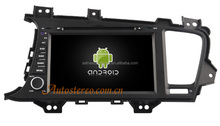 Android Car MP3 Player with GPS Navigation for K5/OPTIMA Car DVD Player