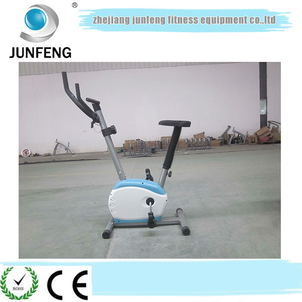 China Wholesale Custom portable indoor fitness equipment
