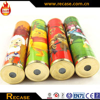 card board promotion toys wholesale kaleidoscopes