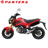 Nice Shaping Durable Hot Sale 200cc Mini Dirt Bike