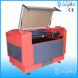 high quality laser cutting houston