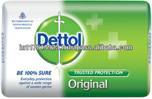<span class=keywords><strong>Dettol</strong></span> <span class=keywords><strong>Jabón</strong></span>