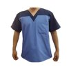 Men Medical Uniforms For Hospital Workers