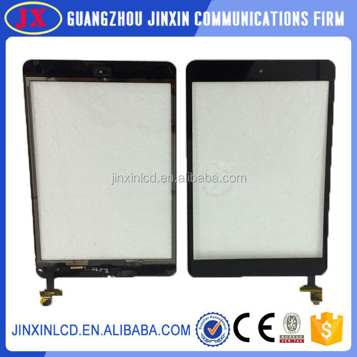 100%Brand new For iPad mini 2 LCD,for Apple for iPad mini 2 LCD Screen