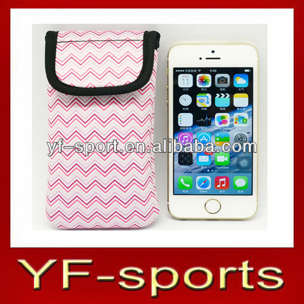 mobile phone bags china covers