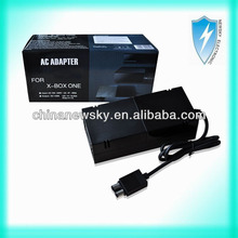 power supply for xbox one 220v ac adapter