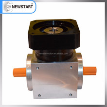 90 degree planetary gearbox