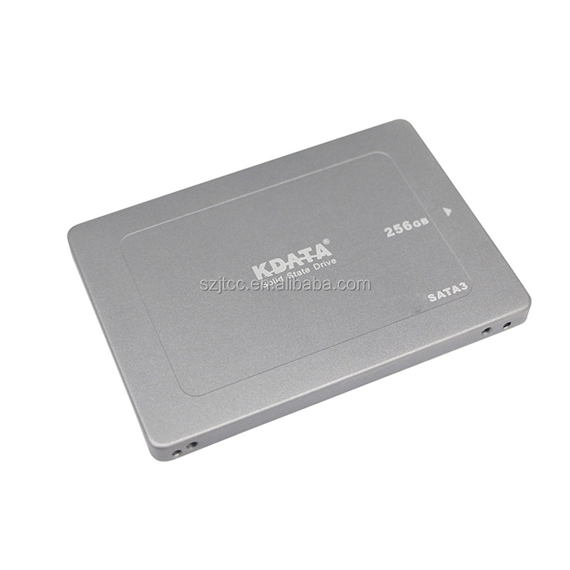 Buy 500 GB SATA 3 Flash Hard Disk 512MB Cache SSD For Laptop Computer