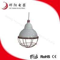 The Most Popular China Wholesale Cage Pendant Lamp
