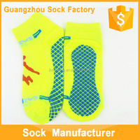 2015 New Design Custom High Quality Cotton Women Socks Cute Animal Sex Girls Socks