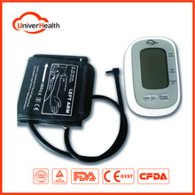 Medical arm automatic stand blood pressure monitor