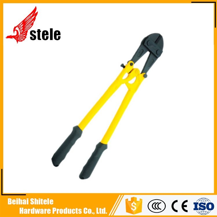 Chinese new arrival water pump clutch pulley holding tool