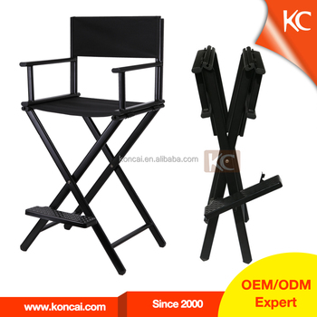 Loading 120kg High quality fold up metal chair,folding iron outdoor chair