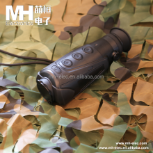 Long Range Night Vision Infrared Thermal Monocular