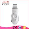 Unique new arrival mini portable skin scrubber machine