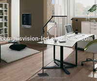 Elegant Multifunction Office Home Hotel LED