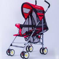 2014 hot sale baby pushchair cheap baby stroller/baby stroller/baby carriage HP-306N
