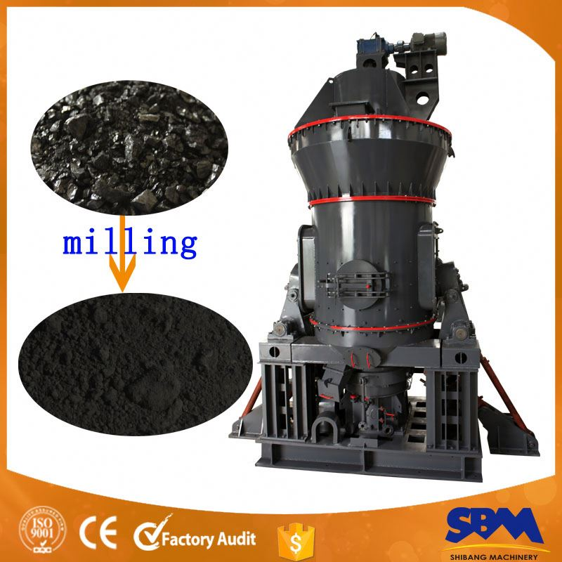 SBM German Technology Hot Sale LM Series Cyclone Cement Plant
