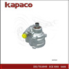 Car accessory power steering pump K44 3470031 for Volvo 440 TODOS 460