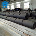 Dock Cylindrical Rubber Fenders For Boat