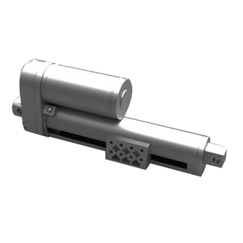 high quality low price mini linear actuator HF-TGA-H with limited switches