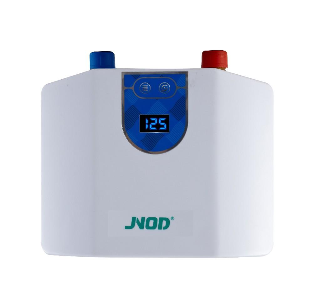 Boiler elettrico basso consumo all 39 ingrosso acquista online i migliori lotti di boiler elettrico for Scaldabagno elettrico basso consumo