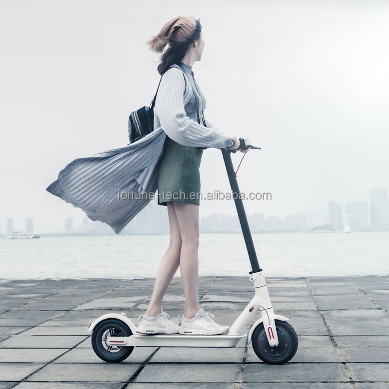 Original Mi mijia M365 <strong>electric</strong> scooter <strong>electric</strong> skateboard Adult foldable 12.5kg Lightweight 30km hoverboard