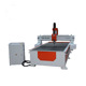 Carving machine for cabinet woodworking 1325 cnc router price