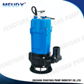Factory Supply ac single-phase water submersible pump
