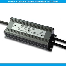 60W 0-10V dimming 1500ma constant current led driver pwm compatible led pwm compatible led driver CE RoHS approval