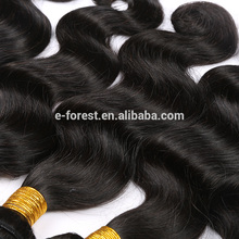 charming black women human hair extensions sew in hair extensions with body weave