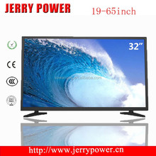 19/22/24/26/32/42 Inch Wholesale New design LED television samsung led tv