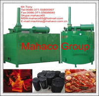 MHC Brand sawdust carbonization stove(Best quality)