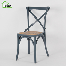 FN-5026 hot sale restaurant fancy wood dininig chair