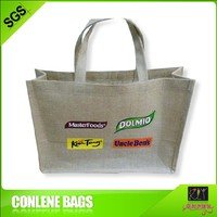 LAMINATED JUTE BAG MANUFACTURE IN WENZHOU