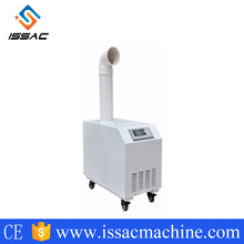 IS-SM-03B industrial dehumidifiers for sale dehumidifier for display cabinet
